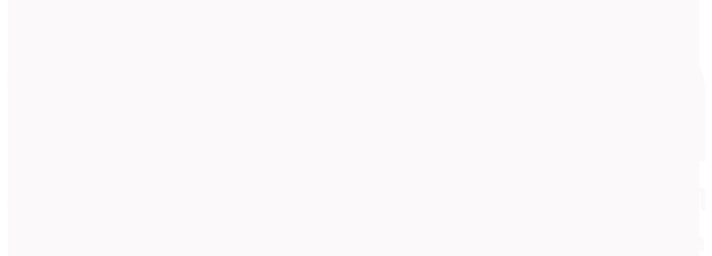 gutech_logo